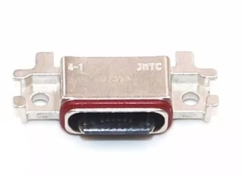 Conector de Carga Para A5 A520 A3 A320 A7 A720 Tipo C