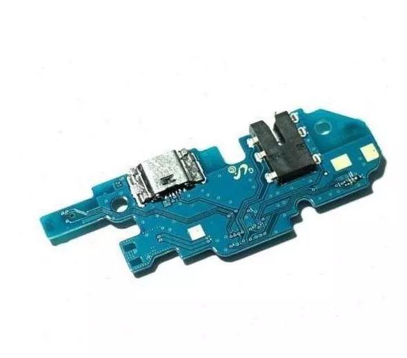 Conector De Carga Placa Dock Samsung Galaxy M10 M105