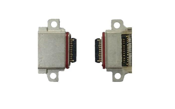 Conector de Carga Samsung Galaxy S10 S10E S10 PLUS SM-G970 G970