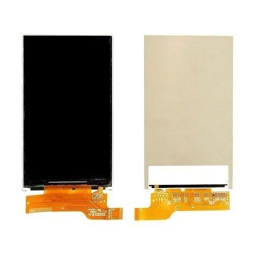 Display Lcd Alcatel Pixi 3 4013 Ot4013 Ot-4013 4013k 4013d