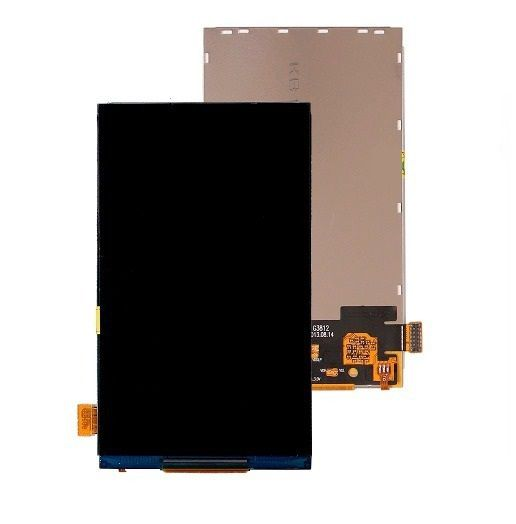 Display Lcd Samsung Galaxy Core 2 Duos G355 G355m G355h Sm-g355m/ds