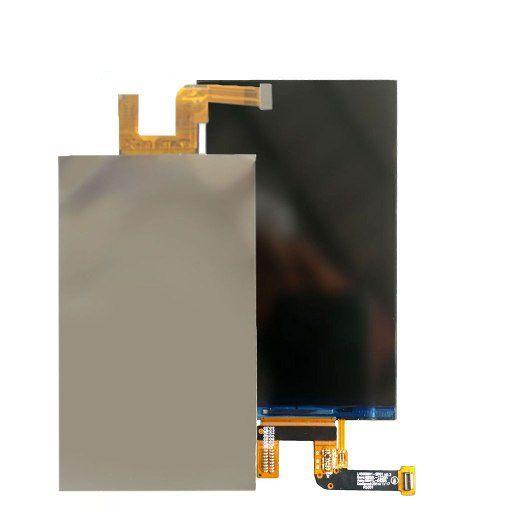 Display Lcd Tela Visor Lg L80 TV D380 D385 Dual 5.0