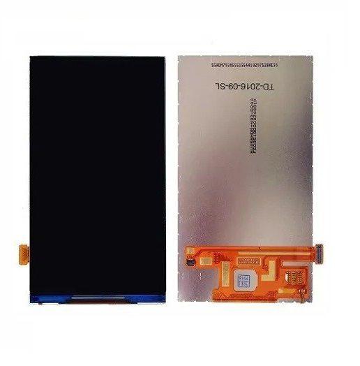 Display Lcd Visor Samsung  Galaxy On7 Sm-g600fy G600