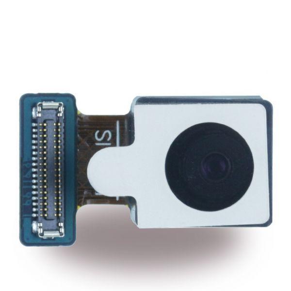 Flex Câmara Traseira Samsung Galaxy S8 Plus SM-G955F