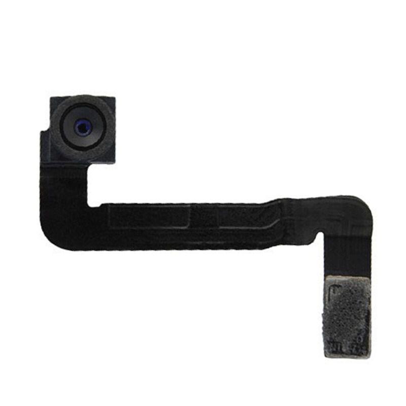 Flex Câmera Frontal Apple Iphone 4s A1431 A1387