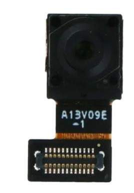 Flex Câmera Frontal / Câmera self Redmi Note 8 8t Flex Flat Selfie Nova