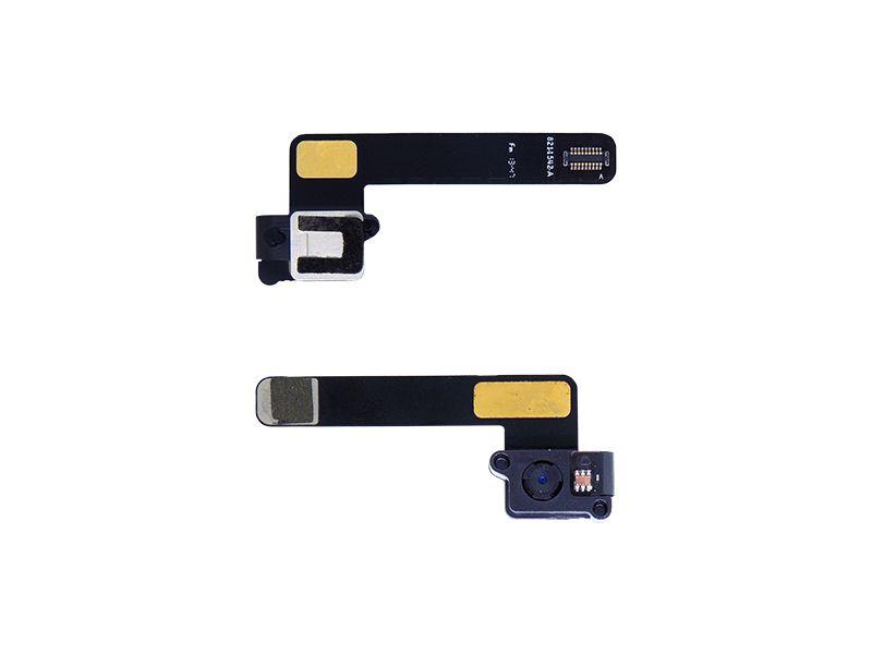 Flex Camera Frontal Ipad Mini 1/2/3/ Ipad 5 Air