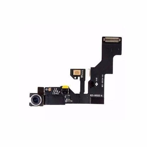 Flex Câmera Frontal iPhone 6s Plus Com Sensor Proximidade
