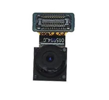 Flex Câmera Frontal J5 Prime 2016 G570 5 Mp F 2.2