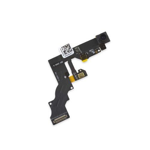 Flex Câmera Frontal Sensor Proximidade Apple Iphone 6 Plus A1522 A1524 A1593