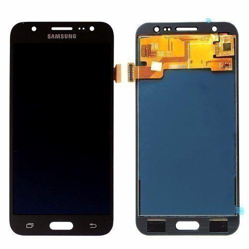 Frontal Tela Touch Display Lcd Samsung Galaxy Sm-j500 J5 J500 Preto