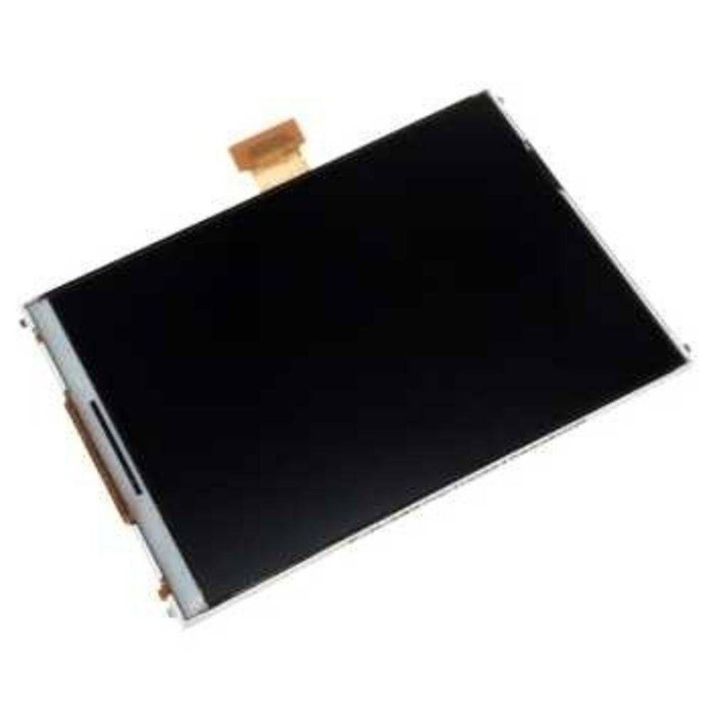 LCD Display Samsung S6102 S6402b Galaxy Y Duos