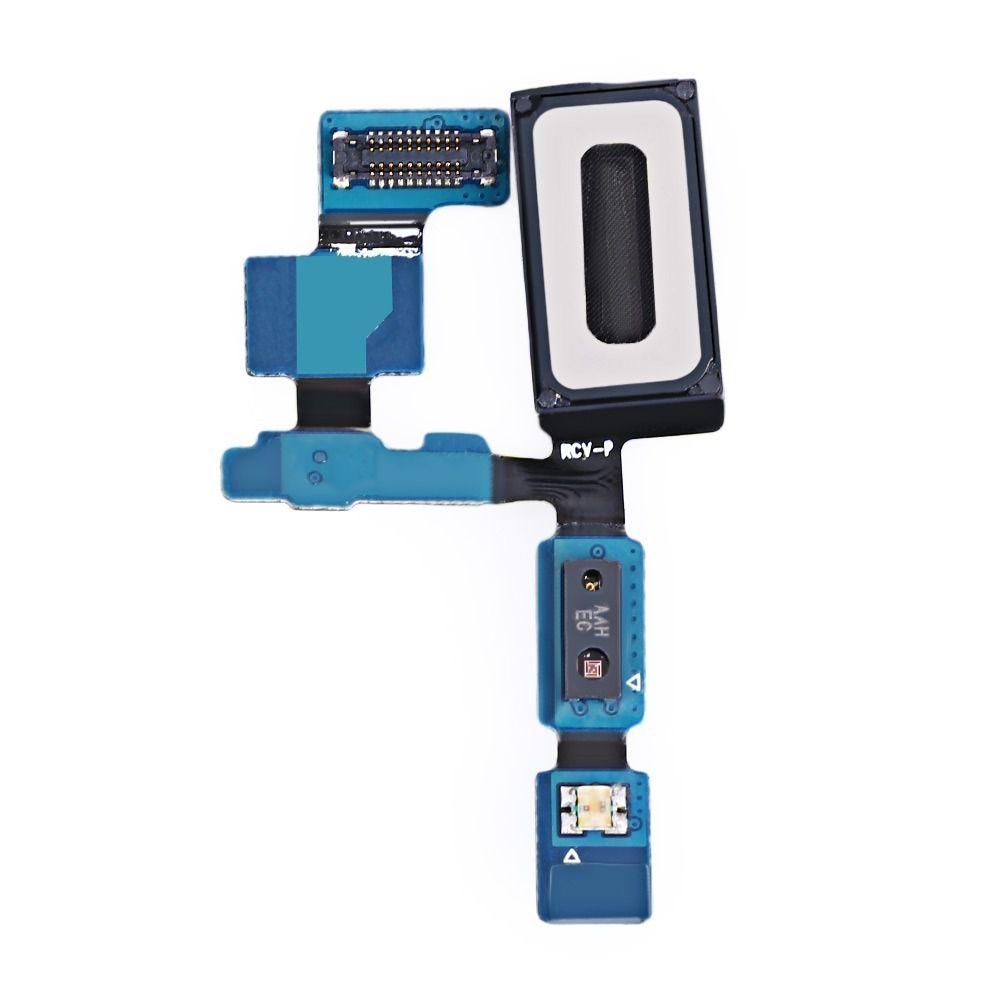 Sensor De Proximidade Alto Falante Samsung S6 Edge Sm-g925f