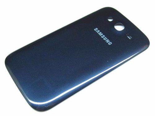 Tampa Bateria Traseira Samsung Galaxy Grand Duos Gt-i9082  PRETO