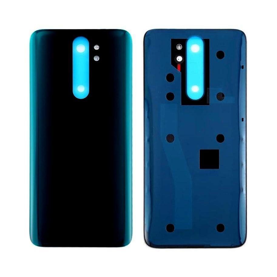 Tampa Traseira Xiaomi Redmi Note 8 Pro Verde