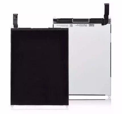 Tela Display Lcd  Apple Ipad Mini / Ipad Mini 2  A1432 A1454 Versão conector Horizontal