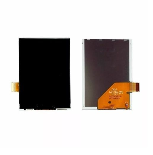 Tela Display Lcd Samsung G110 Galaxy Pocket 2 G110 G110b