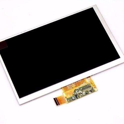 Tela Display Lcd Samsung Galaxy Tab 3 Lite Sm T110 T111 T113 T116