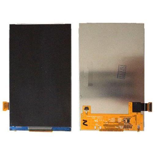 Tela Display Lcd Samsung Galaxy Win Duos Gt-i8552 I8552 8552b
