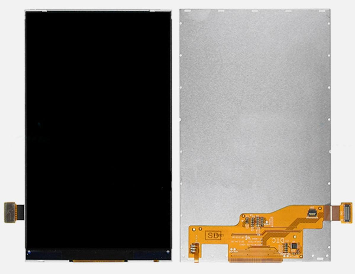 Tela Display LCD Samsung Gran Duos I9082 I9063 I9060T