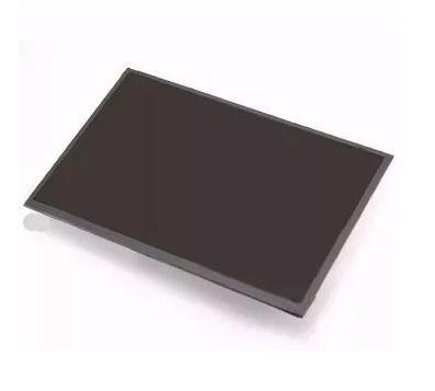 Tela Display Lcd  Samsung T530 T531 T535 Galaxy Tab