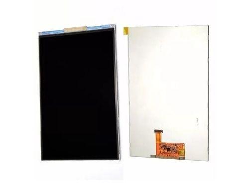 Tela Display Lcd Tablet  Samsung Galaxy Tab 4 T230 T231 T235