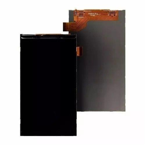 Tela Display Visor Lcd Alcatel Pop 3 Pop3 5016j 5016
