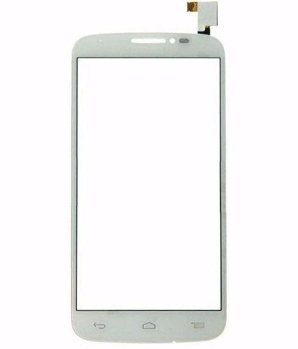 Tela Touch Screen Alcatel Onetouch Pop C7 Ot7040e Ot-7040