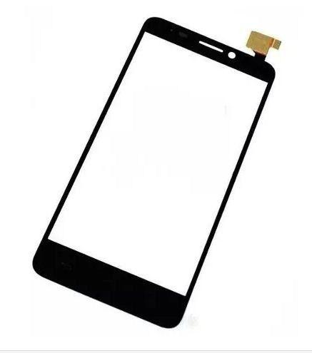 Tela Touch screen Frente   Alcatel 6035 Ot-6035  PRETO