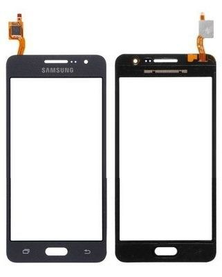 Tela Touch screen Frente  Samsung Galaxy G532 J2 Prime Sm-g532 preto