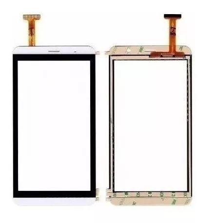 Tela Touch Tablet Dl3470 Tp304 3g Dl Tabphone 700