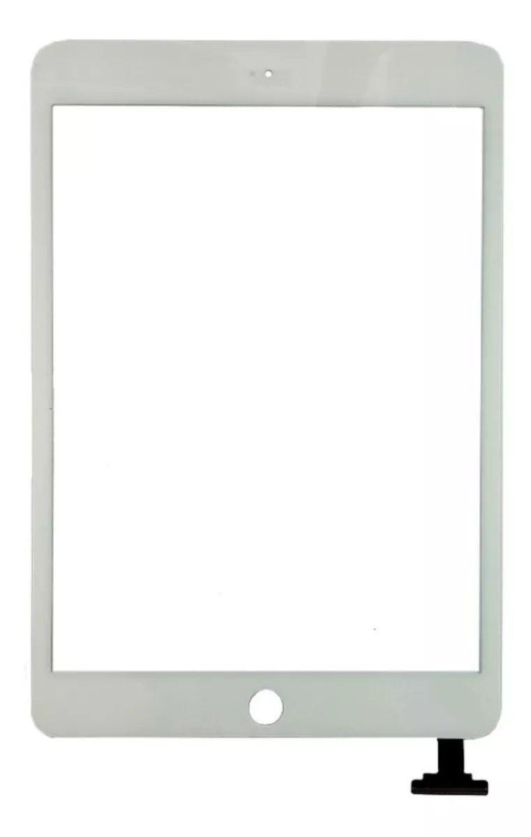 Tela Vidro Touch Screen Apple iPad Mini A1432 A1454