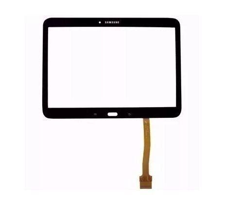Tela Vidro Touch Screen Tablet  Samsung Galaxy Tab3 Gt P5200 P 5200 10.1 PRETO
