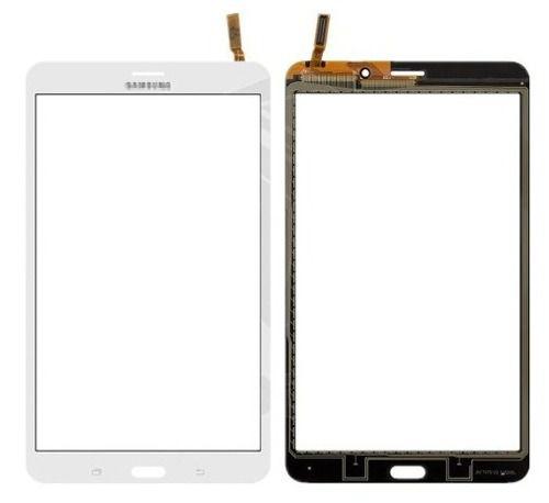 Tela Vidro Touch Screen Tablet   Samsung Galaxy Tab 4 8.0 Sm T331 Branco