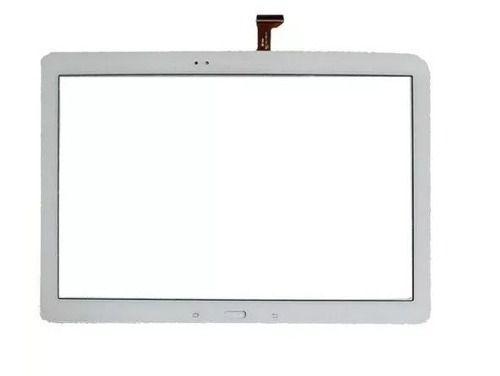 Tela Vidro Touch Screen Tablet Samsung  Note Pro 12.2 Samsung P905 P900 BRANCO