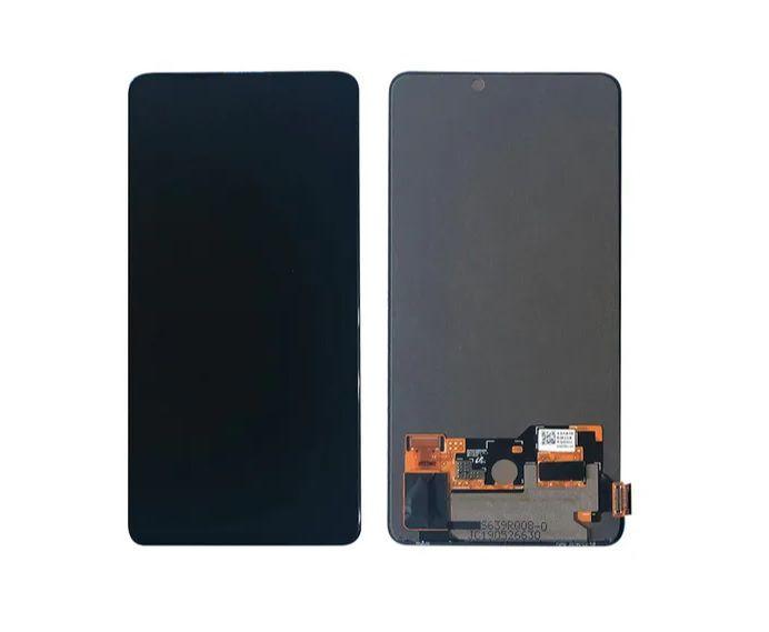 Touch Screen Tela Lcd Touch Lcd Display Para Xiaomi Mi9t Mi 9T Pro Mi9t pro Incell