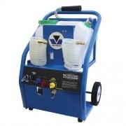 Máquina De Limpeza De Sistemas De Refrigeração Mastercool 69900-220