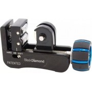 Cortador De Tubo Inteligente Black Diamond 1/8 a 7/8 Pequeno