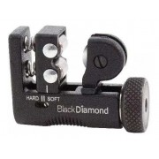 Cortador Tubo Inteligente Black Diamond Mini 1/8 - 5/8 4-16m