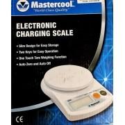 Balança Digital Mastercool 5 Kg - Prec 1g - 98209