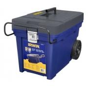 Caixa De Ferramentas Irwin Contractor Iwst33027-la