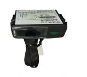 Controlador Temperatura Tic-17 Rgti Bivolt Full Gauge 2937