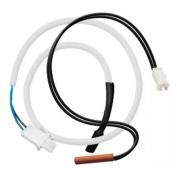 Fusível Térmico Sensor Degelo Continental Bosch Mabe Ge 0281