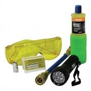Kit Lanterna Uv Mini Mastercool