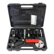Kit Sacador/instalador De Cubo De Engrenagem Deluxe 91000b