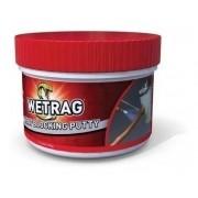 Massa Isolante Térmico Para Solda Viper Wet Rag Refrigeração