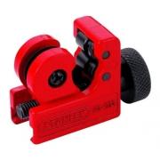 Mini Cortador De Tubo 1/8 - 5/8 Pol (3- 16mm) Stanley 93-033