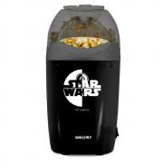 Pipoqueira Elétrica Mallory Star Wars 1200w 220v Anúncio com variação