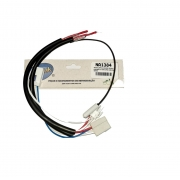 Rede Elétrica Sensor Degelo Electrolux 64501590 DF80 DF80X NA1384