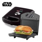 Sanduicheira Star Wars Mallory 127v
